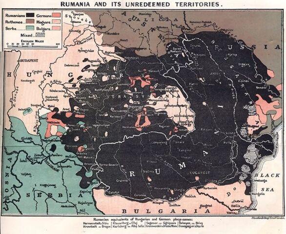 Fișier:Romanians before WW1.jpg