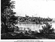 Galatzi 1826.jpg