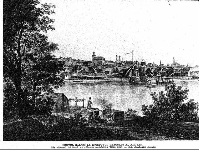 Fișier:Galatzi 1826.jpg