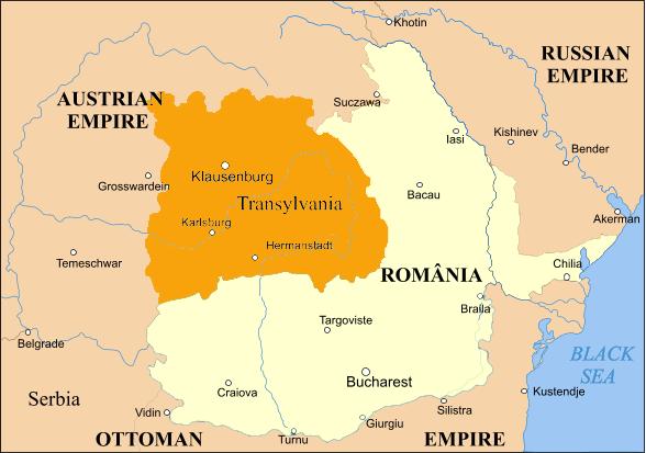 Fișier:Romania 1859-1878.png