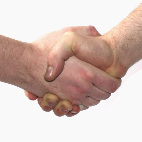 Fișier:Handshake (Workshop Cologne '06).jpeg