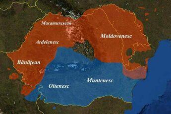Romania Graiuri.jpg