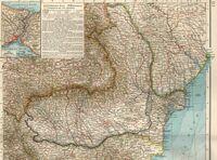 Rumaenien 1901.JPG