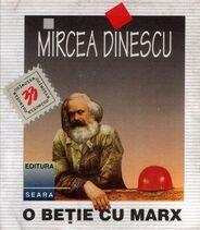 Mirceadinescu obetiecumarx