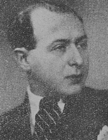 File:462px-Sergiu Dan, poet - romancier.jpg
