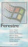 Ferestre98