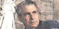 Alexandru Lungu