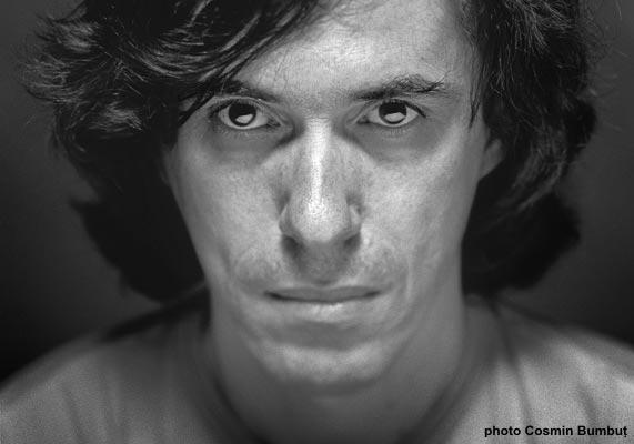 File:Mircea cartarescu by cosmin bumbutz.jpg