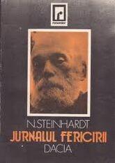 Nsteinhardt jurnalulfericirii1991
