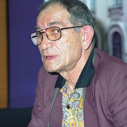 Cezar-Ivanescu