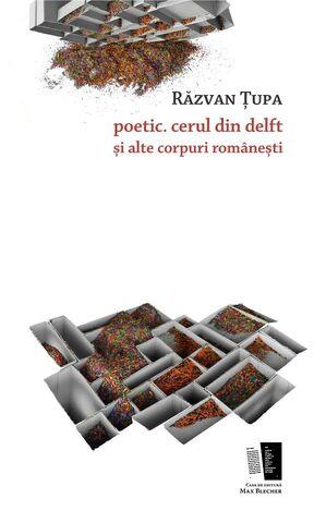 File:Razvantupa poeticceruldindelft.jpg