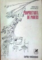 Mirceadinescu proprietaruldepoduri