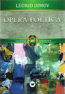Leoniddimov operapoetica3