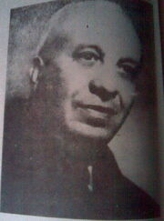 Virgilgheorghiu