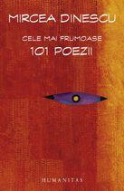 Mirceadinescu celemaifrumoase101poezii
