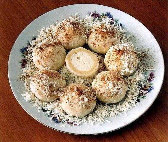 File:Cottage-cheese-dumplings.jpg