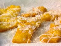 Ei1c09 fried polenta1 lg
