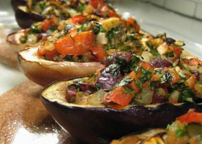 File:Stuffed eggplant 2.jpg