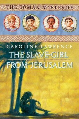 File:The Slave-girl from Jerusalem.jpg