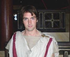 File:Tom Harper as Bato.jpg