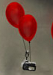 File:Wick balloon.png