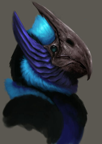 File:Alien bird 02 by ballisticcow-d4mhivy.jpg