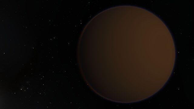 File:Titan-0.jpg