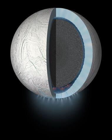 File:Enceladus Diagram.jpg
