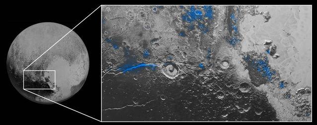 File:Water on Pluto.jpg
