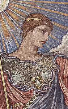 File:Minerva Goddess.jpeg