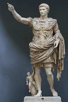 File:220px-Statue-Augustus.jpg