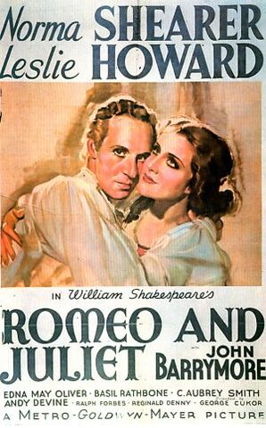 File:File-Romeo juliet movieposter.jpeg