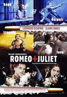 File:File-William shakespeares romeo and juliet movie poster.jpeg