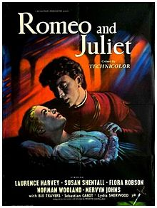 File:File-Romeo and Juliet FilmPoster.jpeg