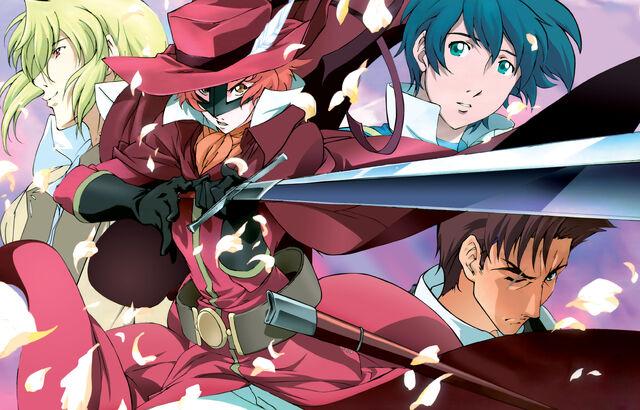 Archivo:Romeo x Juliet 10 (The Akai Shippuu).jpg