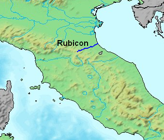 Datei:Rubicon.PNG