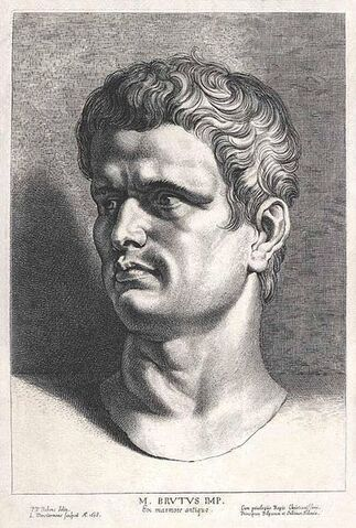 Datei:Brutus.JPG