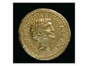 Marcus-Antonius.jpg