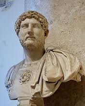Datei:Hadrian.jpg