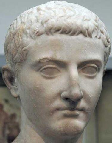 Datei:Tiberius-Sempronius-Gracchus.jpg