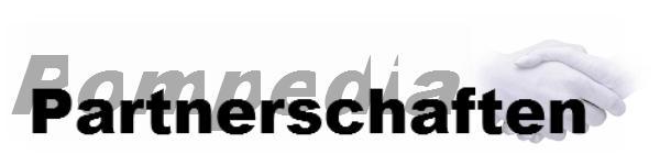Datei:Partnerschaften.jpg