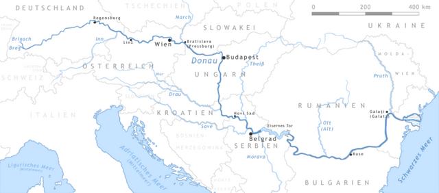 Datei:Donau-Karte.png