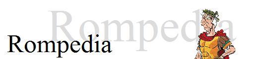 Datei:Rompedia Header Hauptseite.jpg