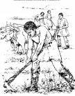 Datei:Römischer Sklave.jpg