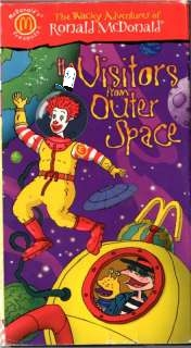 File:Wacky Adventures of Ronald McDonald Visitors From Outer Space.jpg