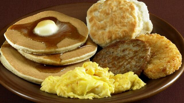 File:Deluxe Big Breakfast.jpg
