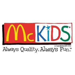 McKids Logo 1