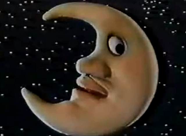 File:Man in the moon.png