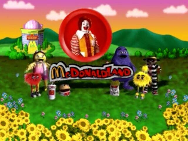 File:McDonald PC Opening.jpg