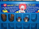 McDonald's Playplace 2